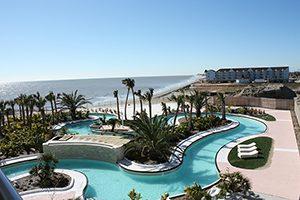 Diamond Beachcondos Galveston Texas