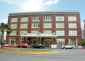 Panama Historic Lofts